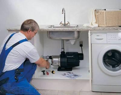 Услуги сантехника в Кемерове - ремонт, замена сантехники. Сантехника – как грамотно эксплуатировать.