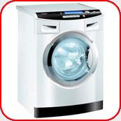 Установка стиральных машин в Кемерове, подключение стиральной машины в г.Кемерово